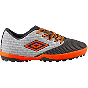 Umbro Kids' Turf 3.0 Soccer Cleats