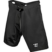 Warrior Senior Dynasty Ice Hockey Pant Shell