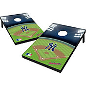 Wild Sports New York Yankees Tailgate Bean Bag Toss