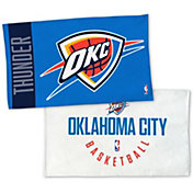 WinCraft Oklahoma City Thunder 2017 Bench Towel
