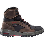 Wolverine Men's Legend 6'' Durashock Composite Toe Work Boots