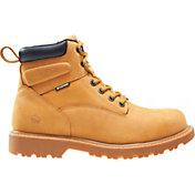 Wolverine Women's Floorhand 6'' Work Boots