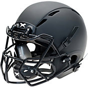 Xenith Youth Epic+ Matte Football Helmet
