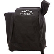 Traeger 22 Series Full Length Grill Cover