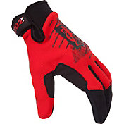 ZOIC Men's Turnt Cycling Gloves