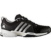 adidas Men's Barricade Classic Tennis Shoes