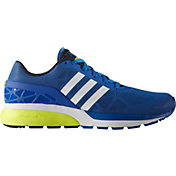adidas Men's cloudfoam Flow Shoes