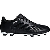 adidas Men's Copa 18.4 FXG Soccer Cleats