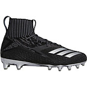 adidas Men's Freak Ultra PK Football Cleats