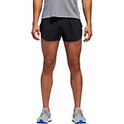 adidas Men's Supernova Split Running Shorts