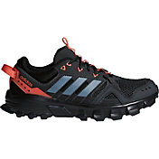 adidas Women's Rockadia Trail Shoes