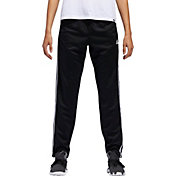 adidas Women's Essentials Tricot Tapered Track Pants