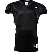 adidas Youth Football Practice Jersey
