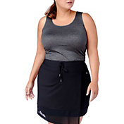 Rainbeau Curves Women's Plus Size Lagoa Tank Top