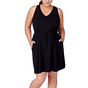 Rainbeau Curves Women's Plus Size Paige Dress