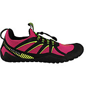 Body Glove Women's Hydra Water Shoes
