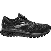 Brooks Men's Glycerin 16 Running Shoes