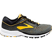 Brooks Men's Launch 5 Pittsburgh Marathon Running Shoes