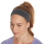 CALIA by Carrie Underwood Women's Core Seamless Heather Headband
