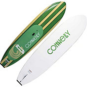 Connelly Neptune Angler 116 Stand-Up Paddle Board