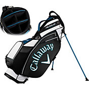 Callaway Rogue Staff Stand Golf Bag