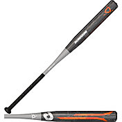 DeMarini Steel ASA/USSSA Slow Pitch Bat 2018