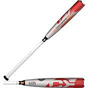 DeMarini CF Zen USA Youth Bat 2018 (-10)