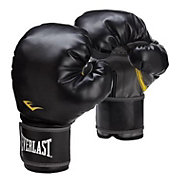 Everlast 12 oz. Classic Training Boxing Gloves