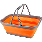 Field & Stream Collapsible Sink