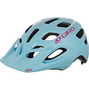 Giro Women's Verce Bike Helmet