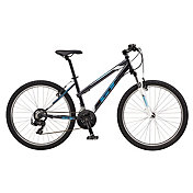 GT Women's Palomar 26'' Mountain Bike