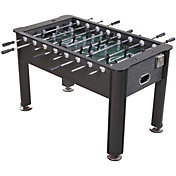 "Sport Squad Greyson 56"" Foosball Table"
