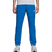 adidas Originals Men's Warm-Up Track Pants