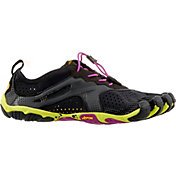 Vibram Women's FiveFingers V-Run Running Shoes