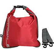 OverBoard Waterproof 15L Dry Flat Bag