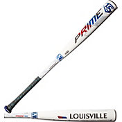 Louisville Slugger Prime 919 BBCOR Bat 2019 (-3)