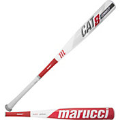 Marucci CAT8 Connect BBCOR Bat 2019 (-3)