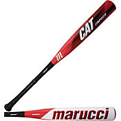 Marucci CAT8 Composite 2¾' USSSA Bat 2019 (-10)
