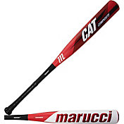 Marucci CAT8 Composite 2¾' USSSA Bat 2019 (-5)