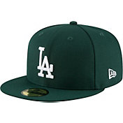 New Era Men's Los Angeles Dodgers Sports Matter 59Fifty Fitted Hat