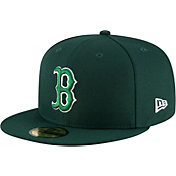 New Era Men's Boston Red Sox Sports Matter 59Fifty Fitted Hat