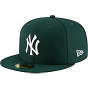 New Era Men's New York Yankees Sports Matter 59Fifty Fitted Hat