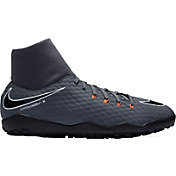 Nike Hypervenom PhantomX 3 Academy Dynamic Fit TF Soccer Cleats