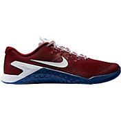 Nike Men's Metcon 4 Americana Training Shoes
