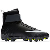 Nike Men's Force Savage Shark Football Cleats