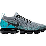 Nike Men's Air VaporMax Flyknit 2 Running Shoes