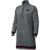 Nike Women's Archive French Terry Dress