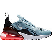 Nike Women's Air Max 270 Shoes