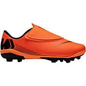 Nike Preschool Mercurial Vapor 12 Club MG Soccer Cleats