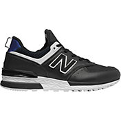 New Balance Women's 574 Sport Shoes